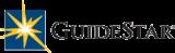 Guidestar accreditation logo